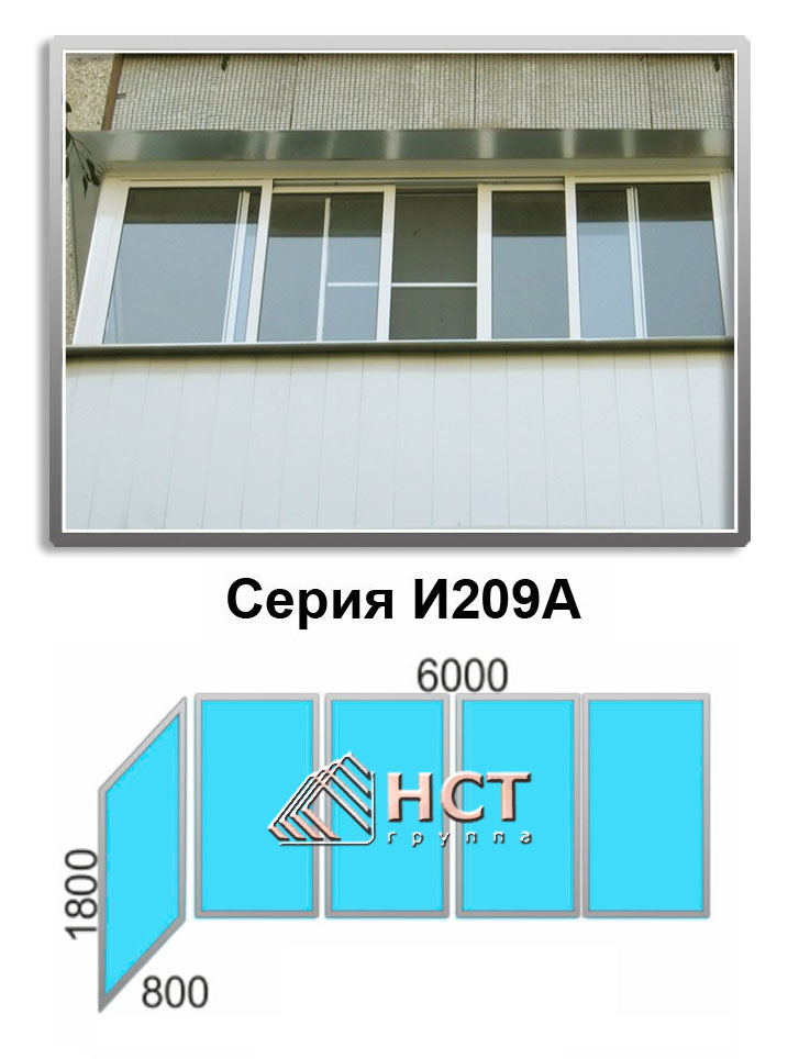 Отделка балкона под ключ отделка лоджий в москве.