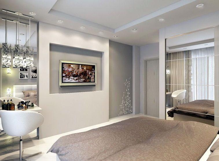 Квартиры в москве с отделкой эконом класса цены фото